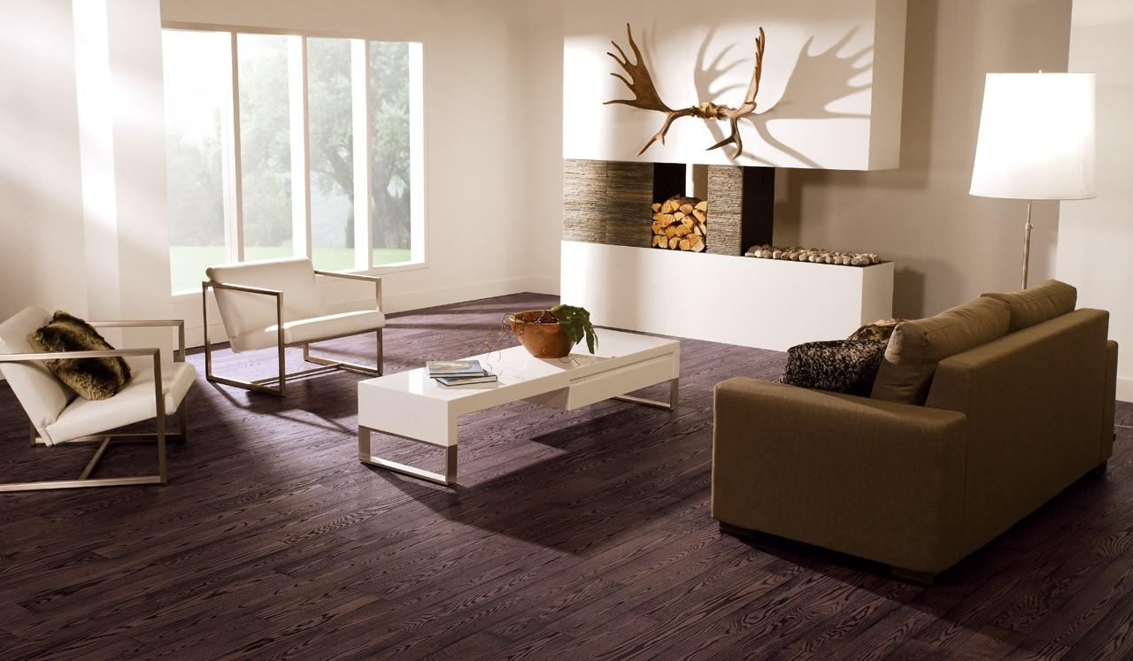 5 Facts You Didn't Know About Preverco Engineered Hardwood Flooring
