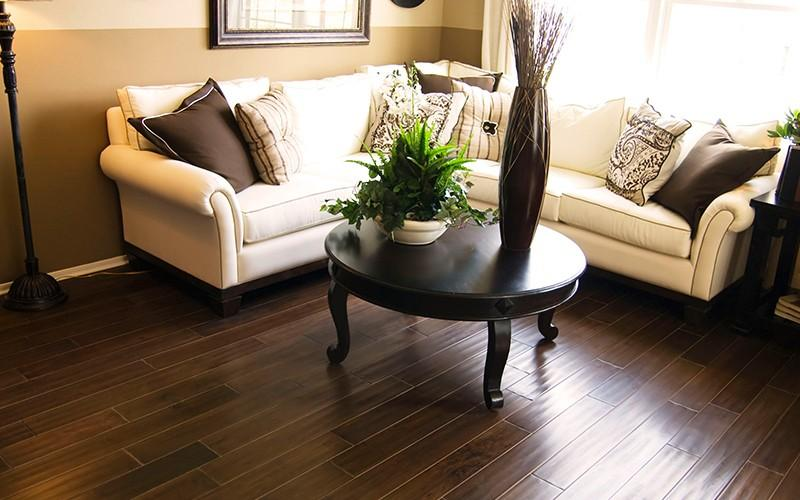 Engineered Hardwood Flooring Edmonton