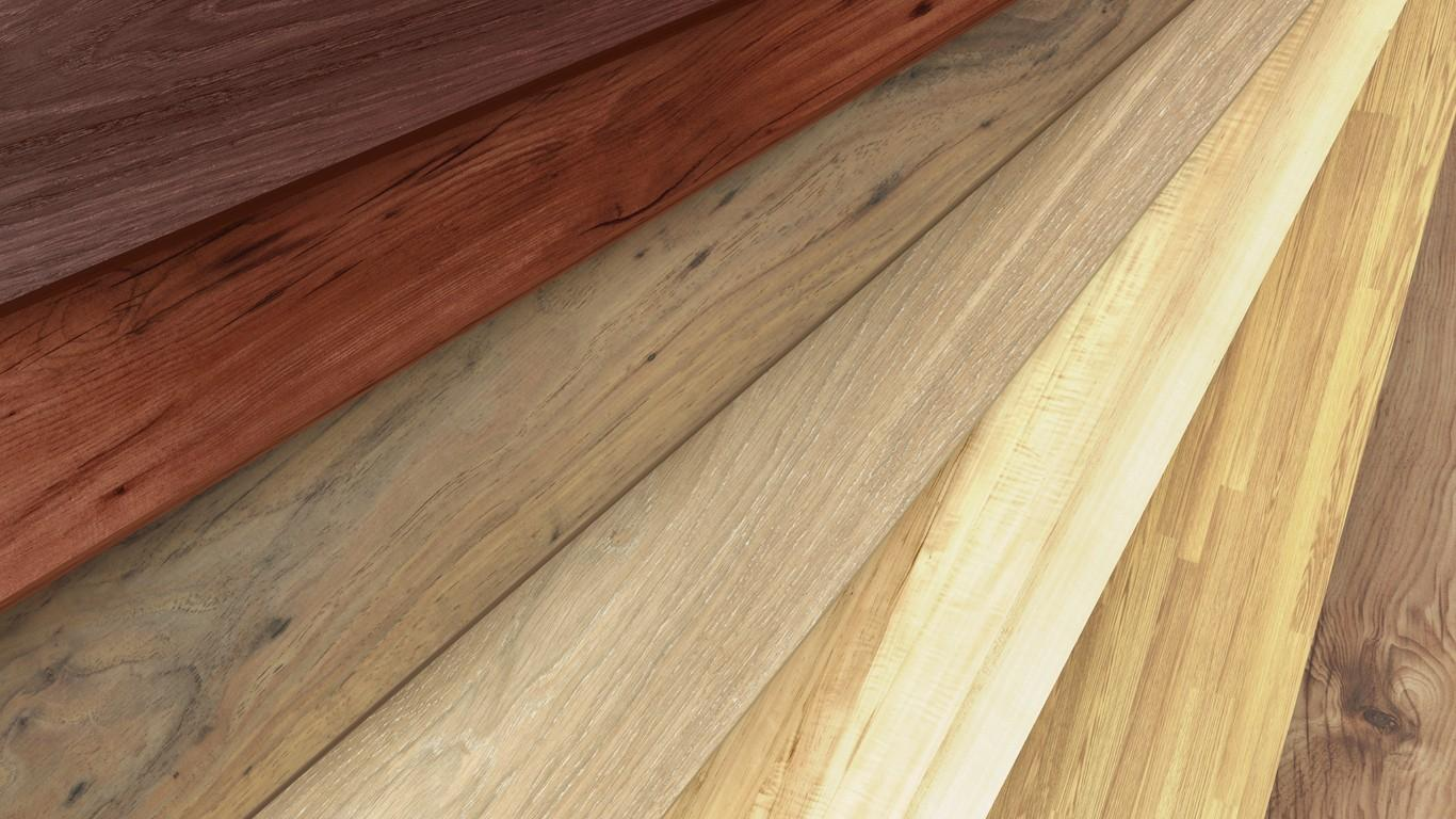 Beaulieu Laminate Flooring: Quality Products in a Fashion-Forward and Simplified Manner