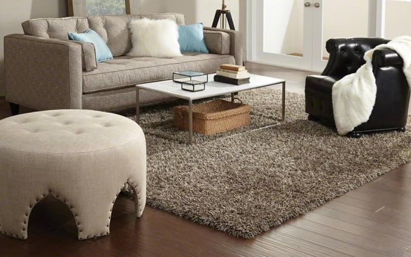 Area Rugs in Edmonton from Carpet Superstores