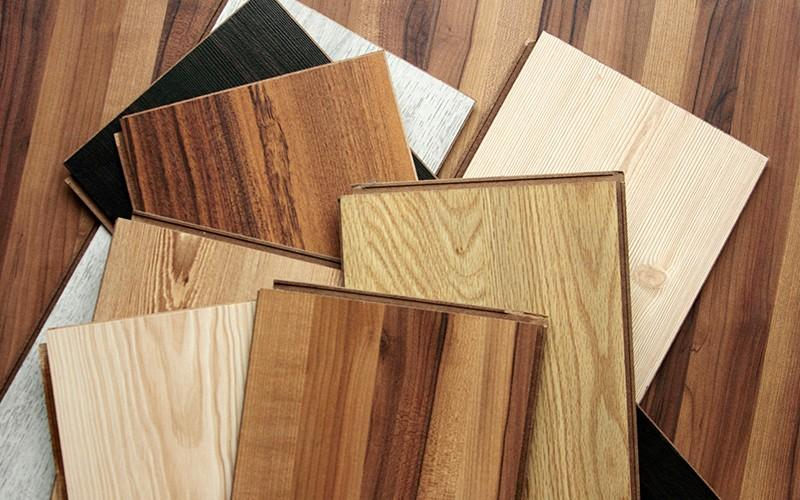 Engineered Hardwood Flooring in Edmonton from Carpet Superstores Edmonton