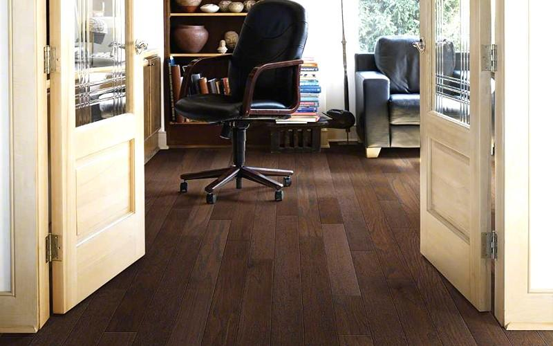 Engineered Hardwood Flooring from Carpet Superstores Edmonton
