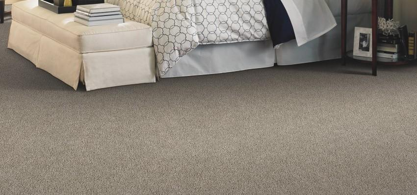 Spill-Proof and Child-friendly: Mohawk Carpet Flooring is Perfect for Young Families
