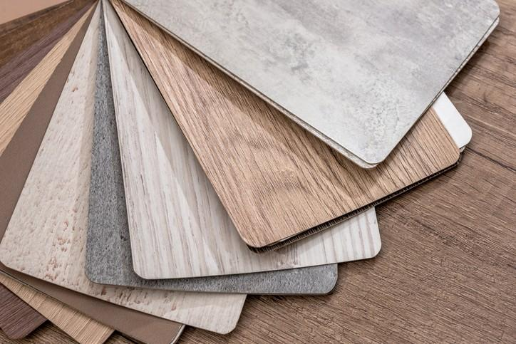 Top Shades to Give Your Kraus Laminate Flooring a Modern Feel