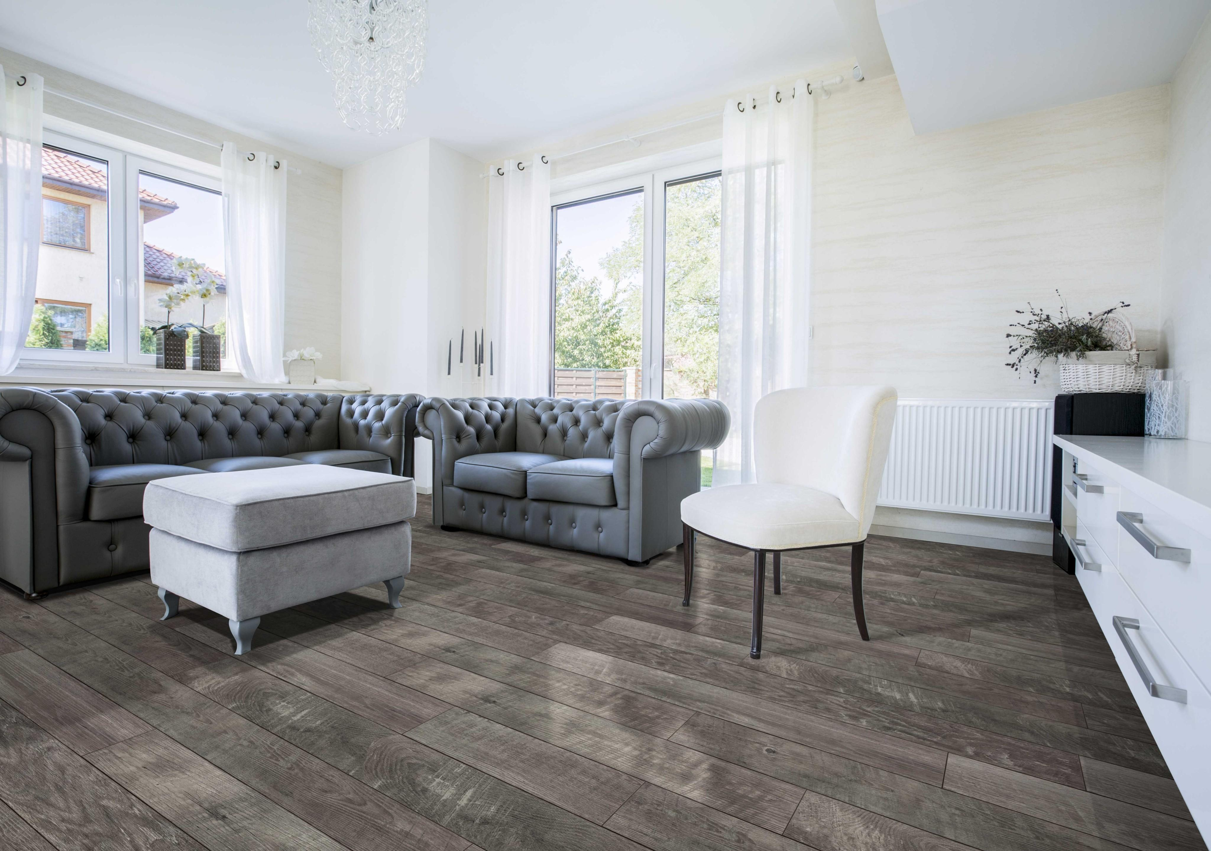 Beaulieu Laminate Flooring
