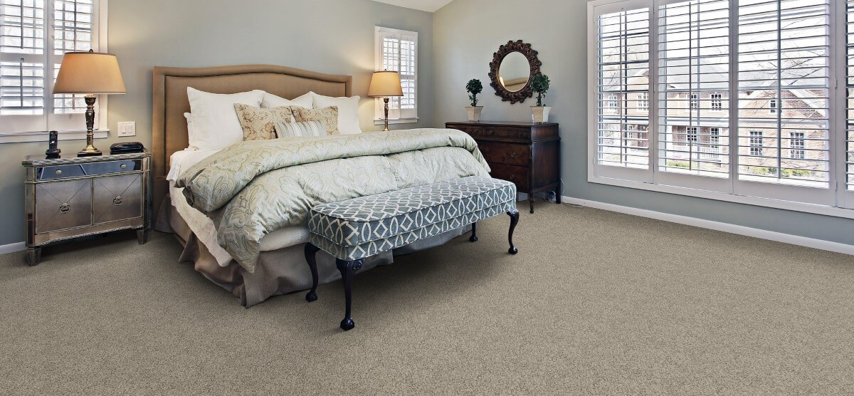 Clean Your Carpet To Extend Its Lifespan