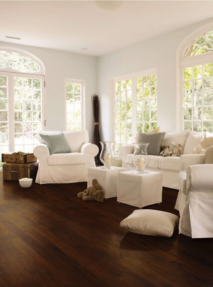 Pros & Cons to Consider Before Installing Hardwood Flooring