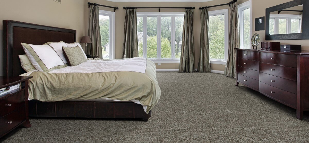 Pile It High? How To Choose the Right Beaulieu Carpet Flooring For You.