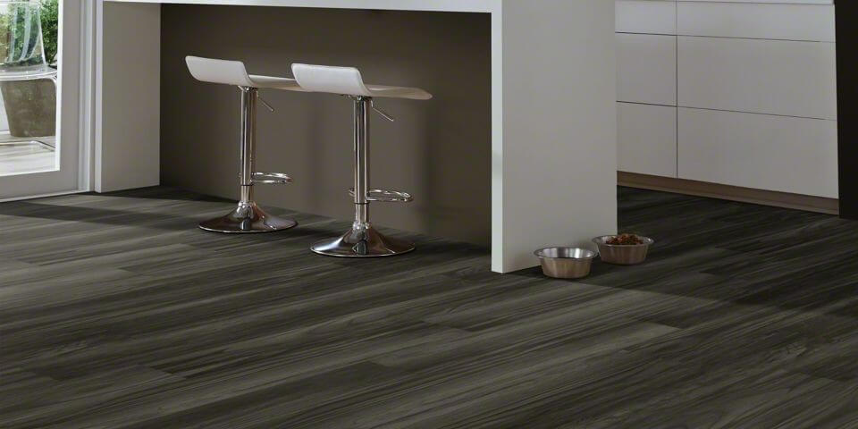 Does Vinyl Plank Flooring Need to Acclimate?